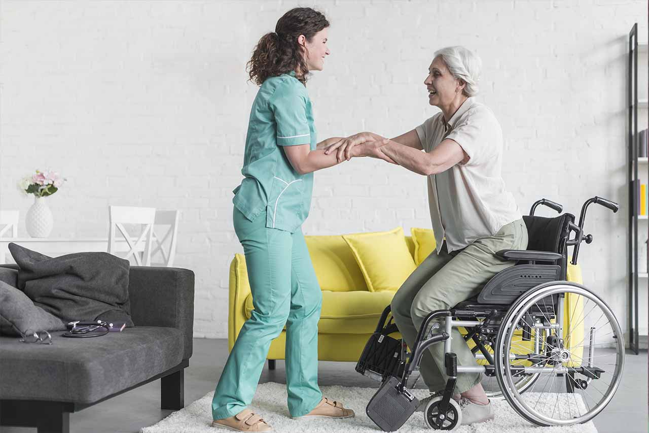 Trouver Un Jardinier A Domicile medical professed required mbbs part 2 - happykidsservices